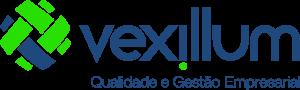 Logotipo-Vexillum-01-300x90