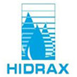 Hidrax
