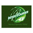 Inter Courier