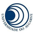 Universidade Algarve