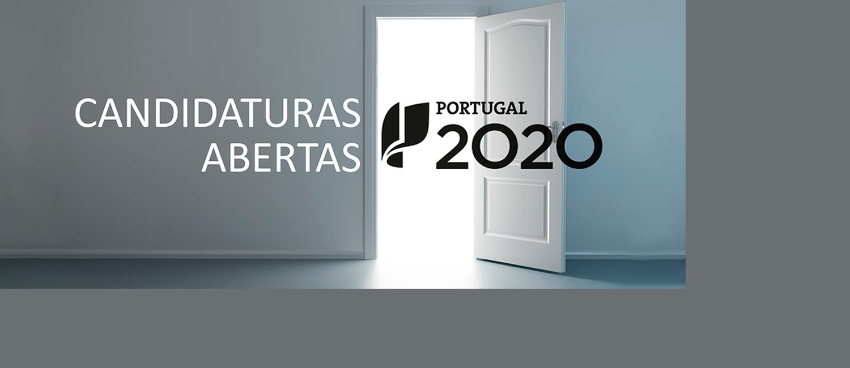 candidaturas-abertas_PT2020-Multisector