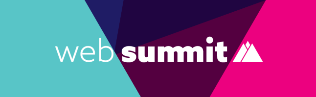 web-summit-2016-lisboa