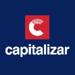 capitalizar