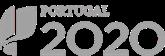 PT2020-logo-cinza
