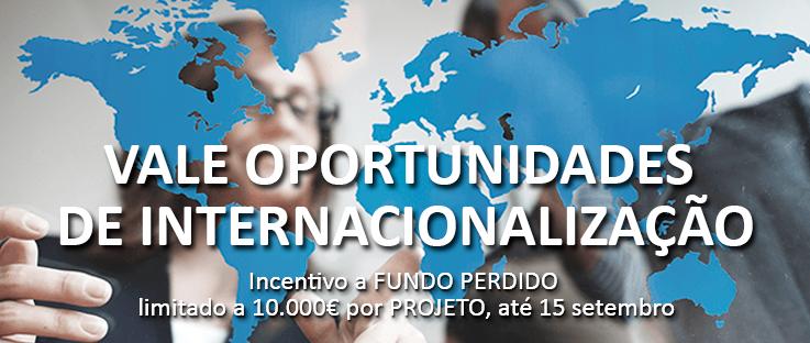 oportunidades-internacionalizacao