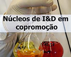 IDnucleosCopromocao