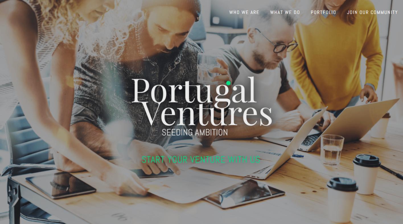 imagem-Portugal-Ventures