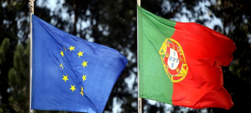 bandeiras-portugal-europa-800x360