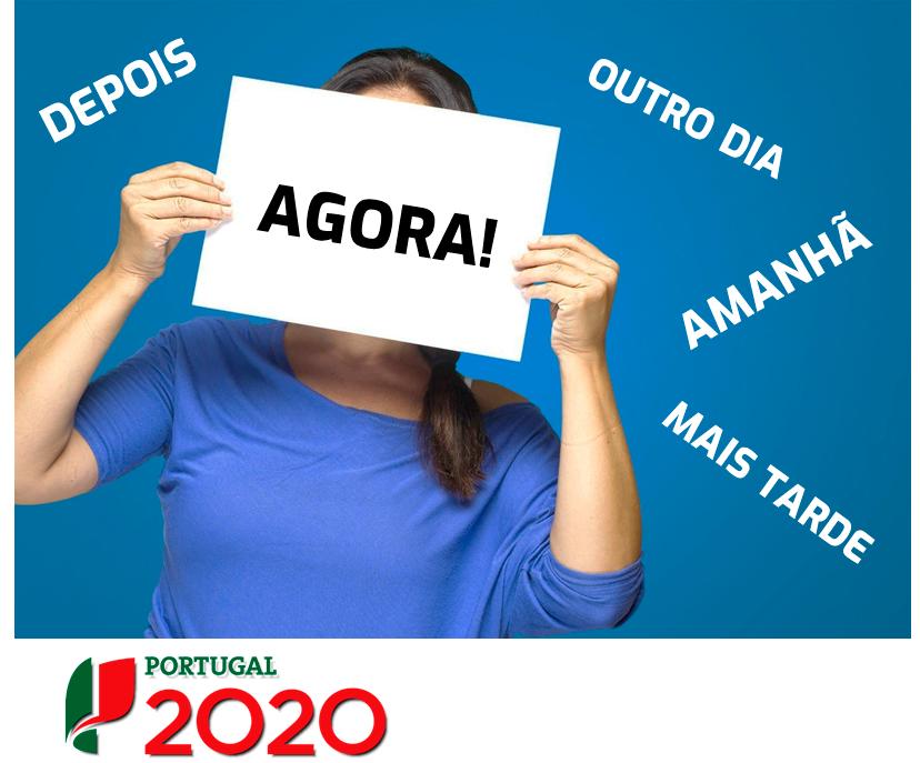 Concursos-Portugal2020-para-breve