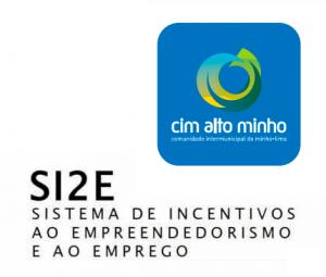 SI2E-ALTO-MINHO