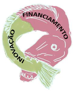 pescada-rabo-boca