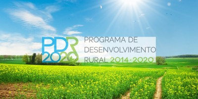 PDR2020-1080x630