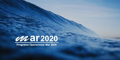 mar_2020