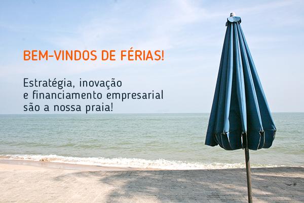 BEM-VINDOS_depois-das-ferias-news