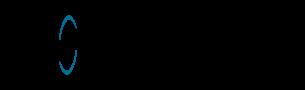 ceval