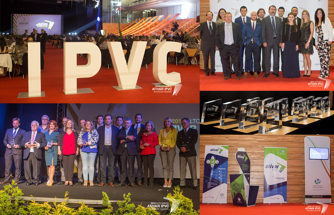 multisector-Gala-ATIVAR-IPVC_BusinessAward