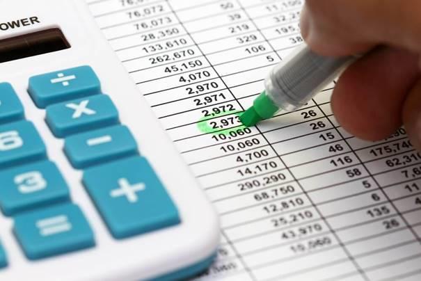 otimize-conta-fiscal