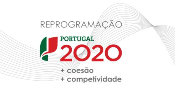 portugal-2020_boost