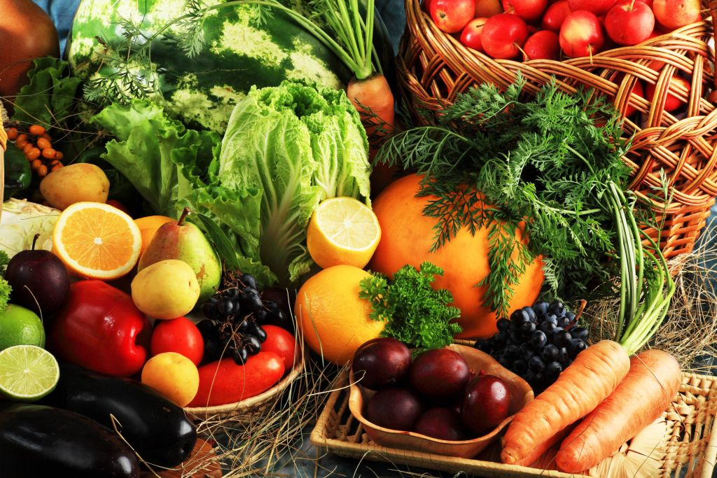 ThinkTank-Agricultura-Precisao