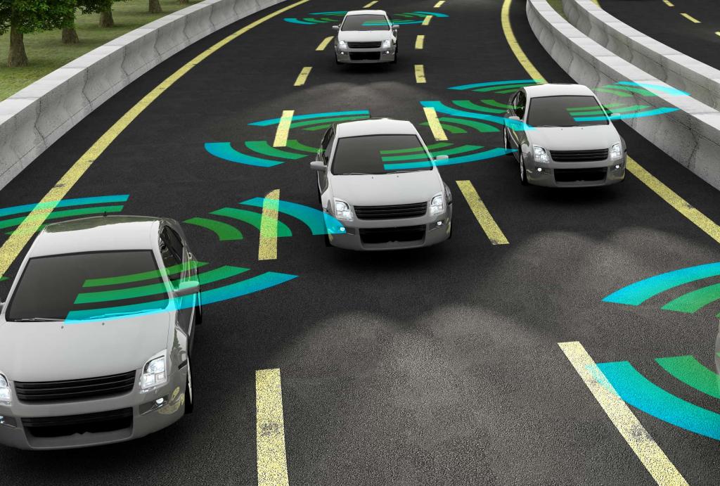 mobilidade-partilhada-autonoma