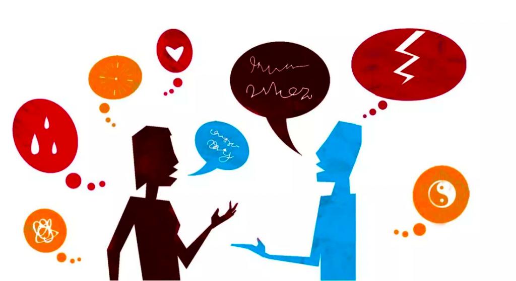 a-conversa-com-quem-sabe