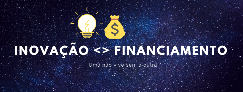 inovacao-financiamento