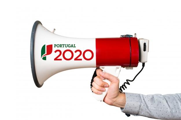 pt2020-ultima-oportunidade