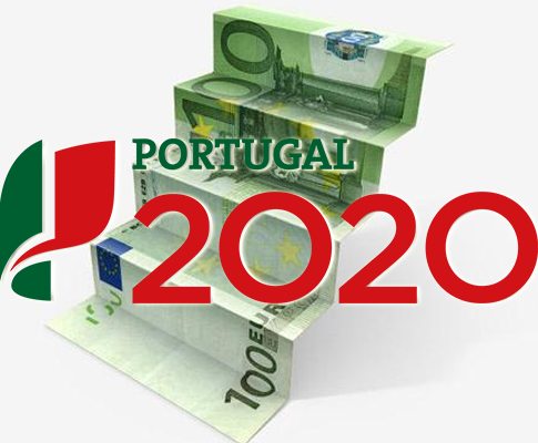 milhoes-portugal2020