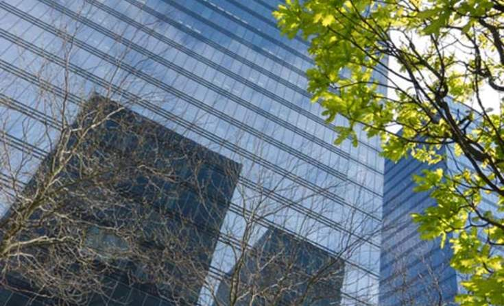 eficiencia-energetica -energias-renovaveis-nas-empresas