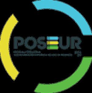 poseur-logo