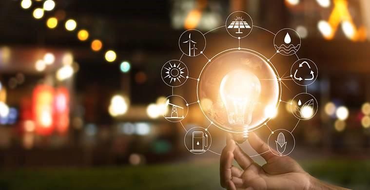 concursos-eficiencia-energetica