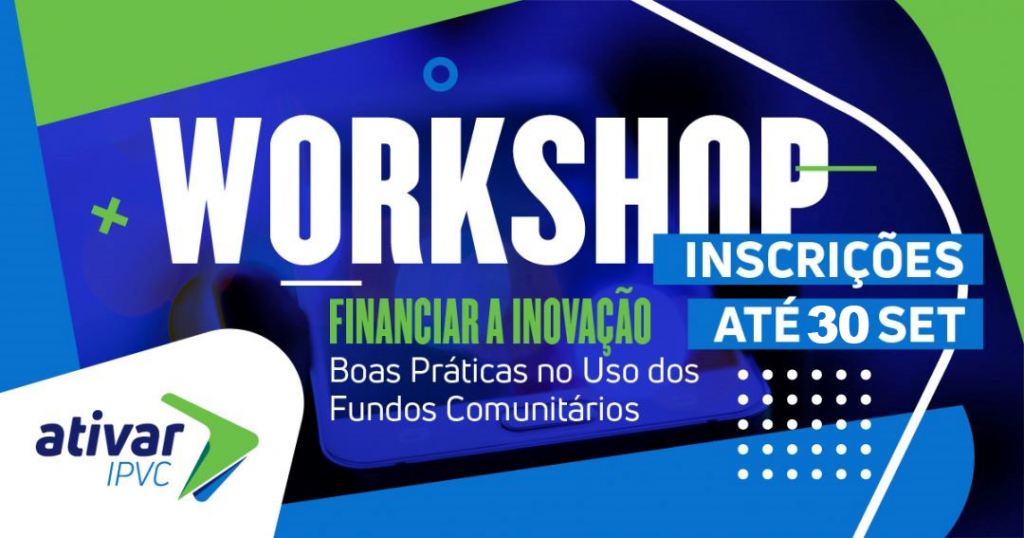 workshop-financiar-inovacao-news