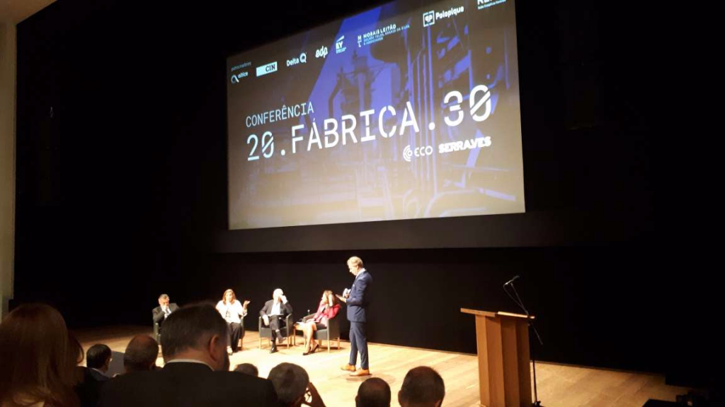 industria-fabrica2030-ms