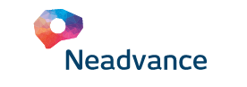 logo-neadvance
