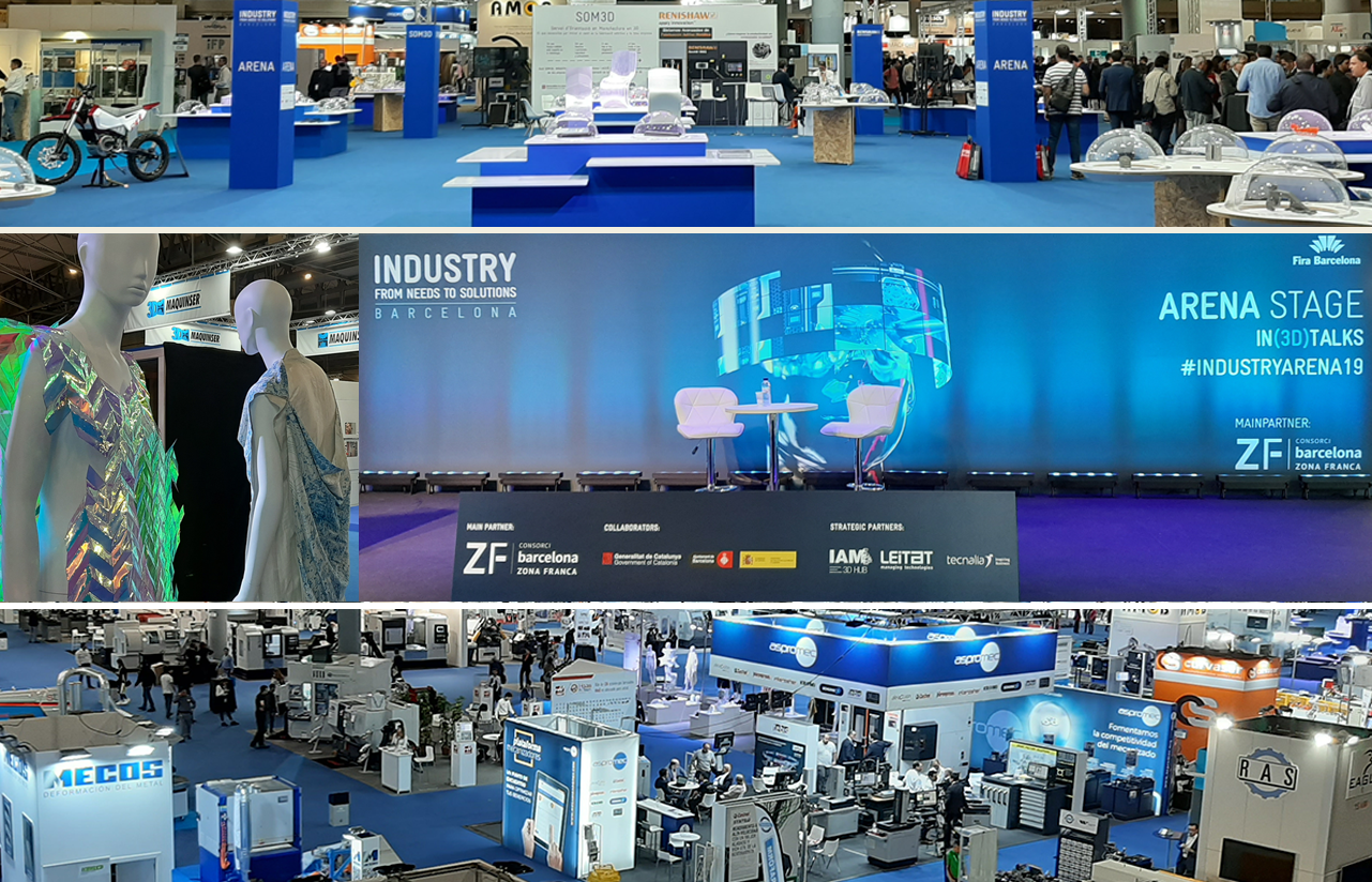 Industry-Barcelona-MS