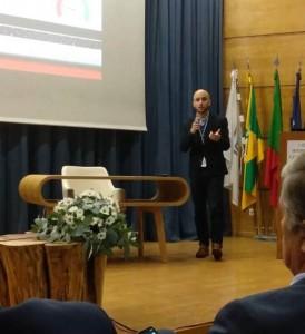 Joao-Soares-MS-estrategia