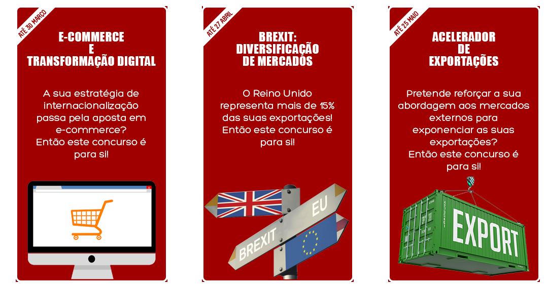 internacionalizacao-3prioridades