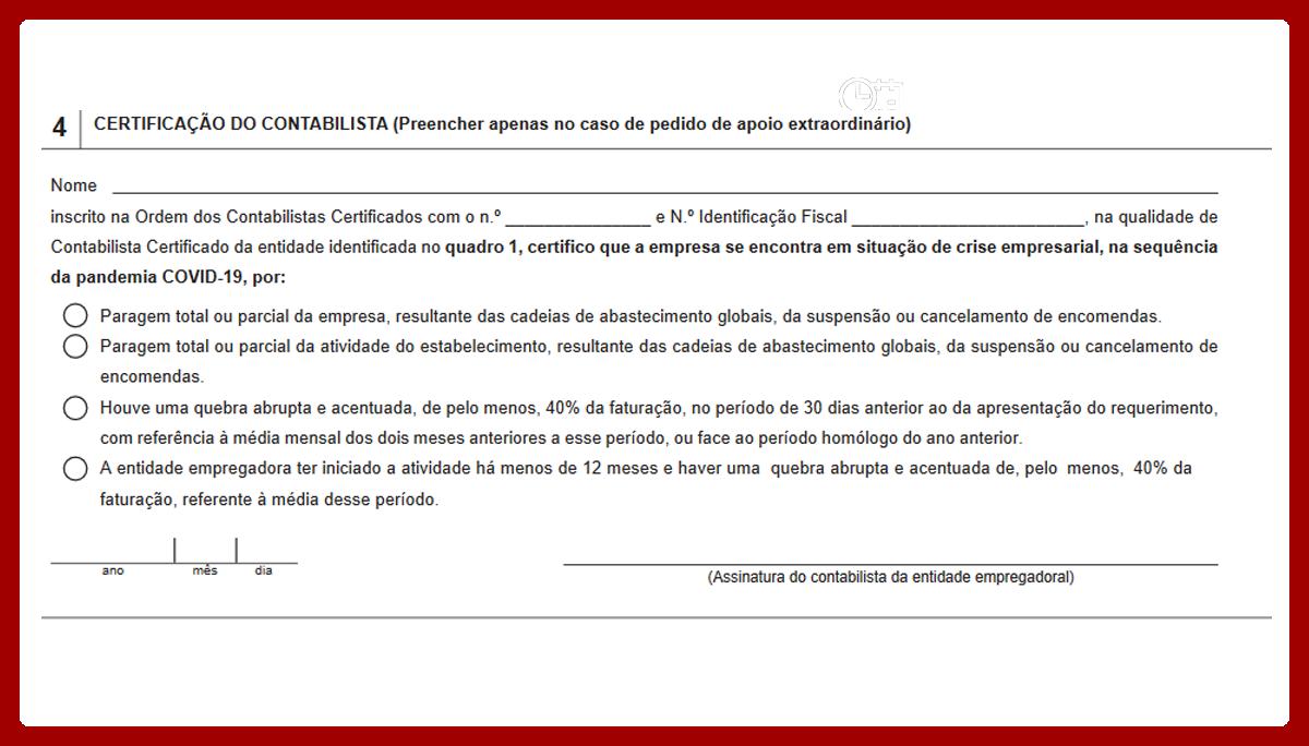 destaque-formulario