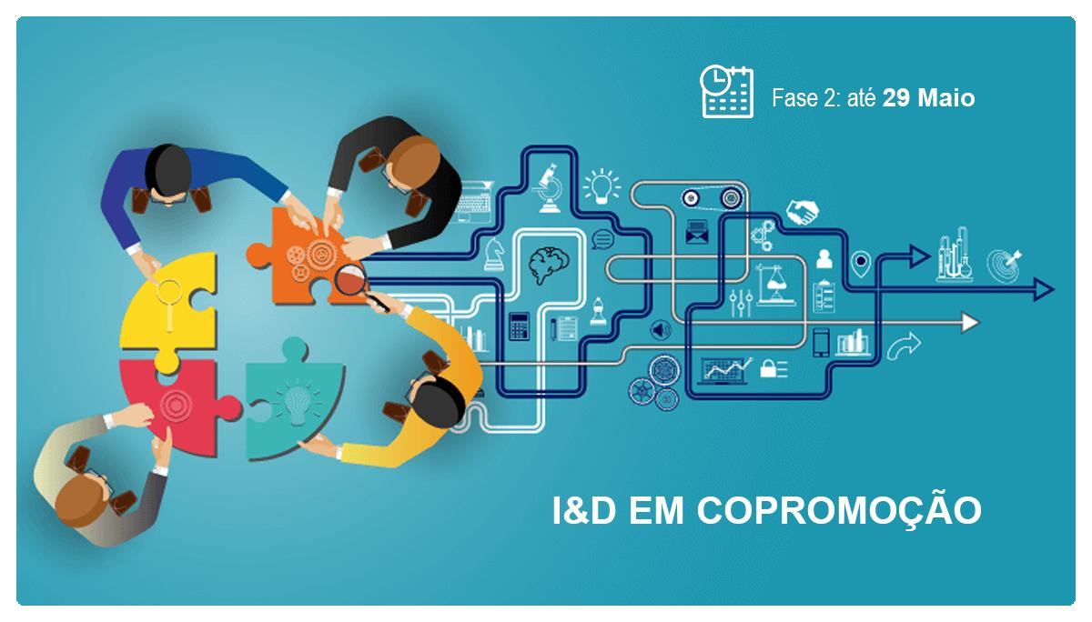idt-copromocao-aviso17