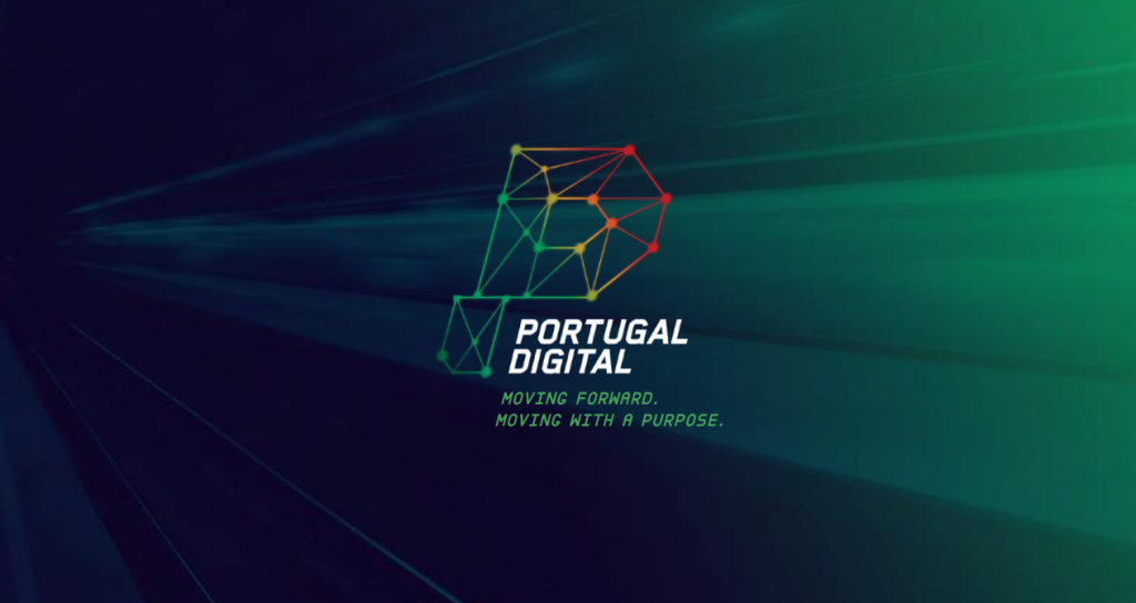 PORTUGAL-DIGITAL-NEWS