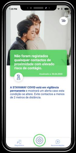 stayaway-smartphone