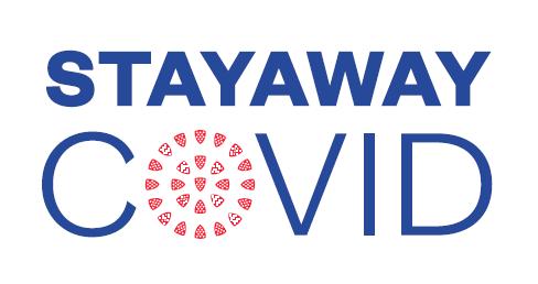 stayawaycovid