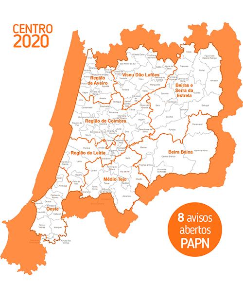 CENTRO_2020-PAPN