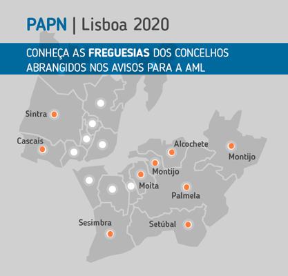 PAPN-lisboa2020-concelhos-FREGUESIAS