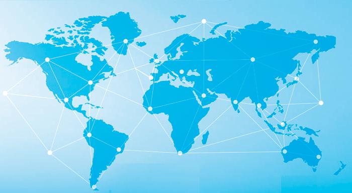 internacionalizar2030-programa
