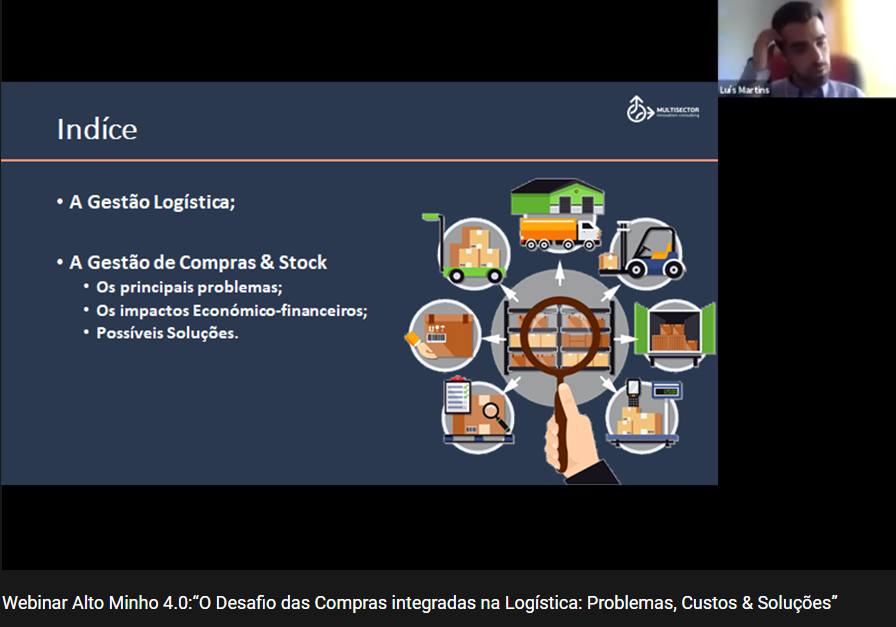 logistica-webinar-9-junho