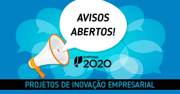 portugal2020-ultima-oportunidade