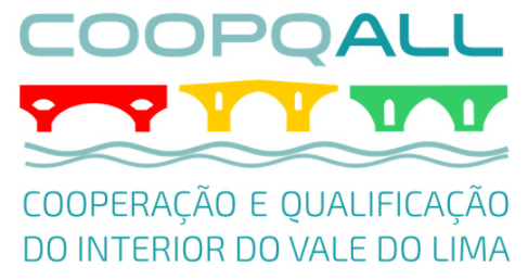 CoopqAll