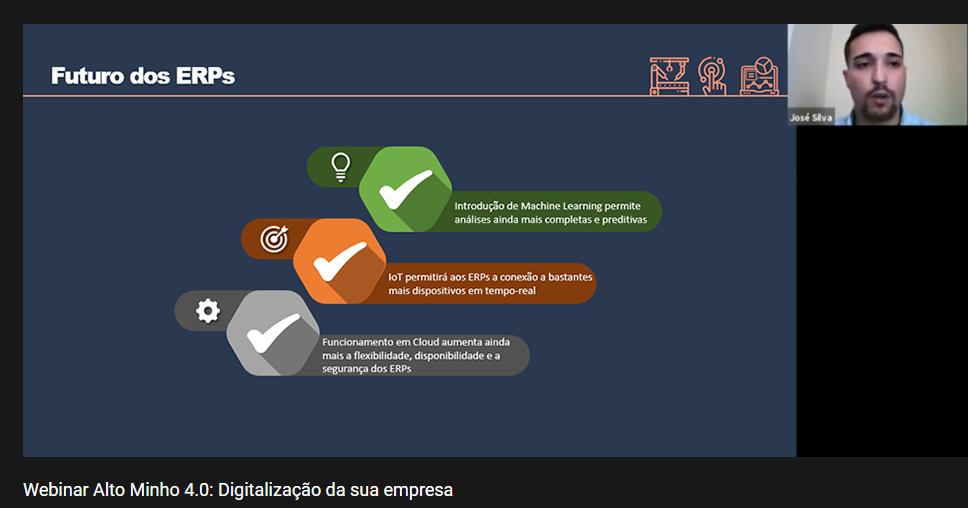 digitalizacao-4