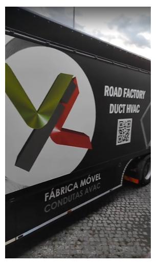 bmviv-fabrica-movel